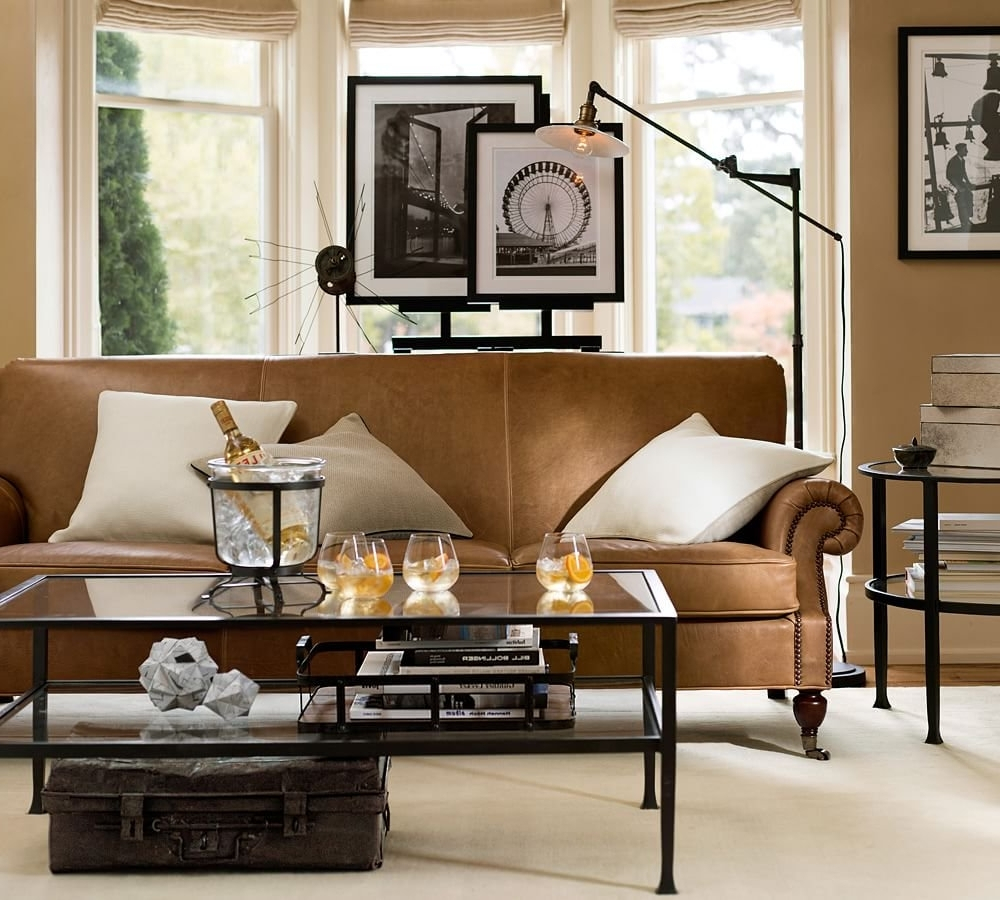Sturdy Pottery Barn Tanner Coffee Table Tables Pottery Barn Tabledesign Ideas Pottery Barn Tanner Coffee Table Images Coffee Tables Ideas Pottery Barn Tables Round Pottery Barn Furniture Shipping baby Pottery Barn Tables