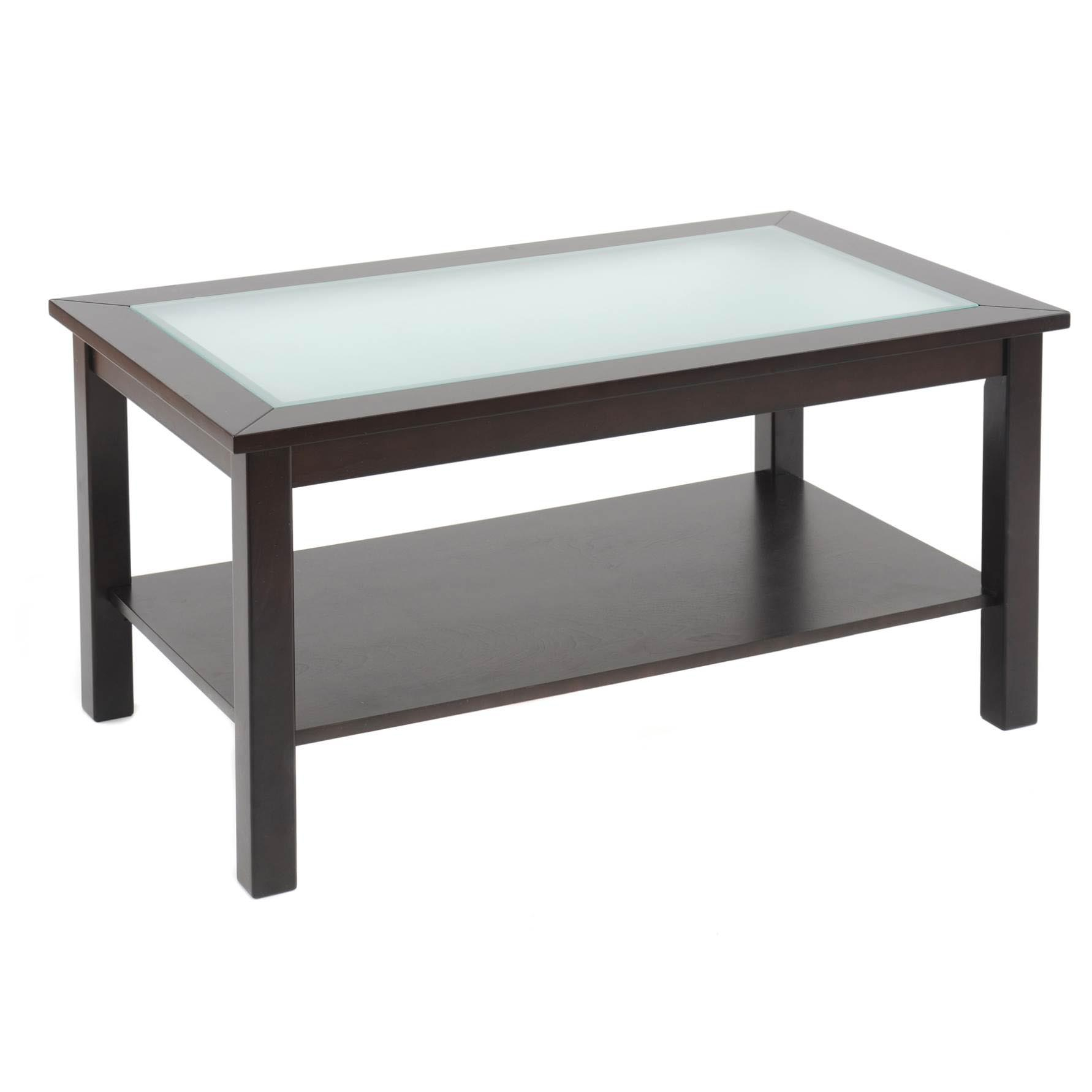 Fullsize Of Contemporary Coffee Tables