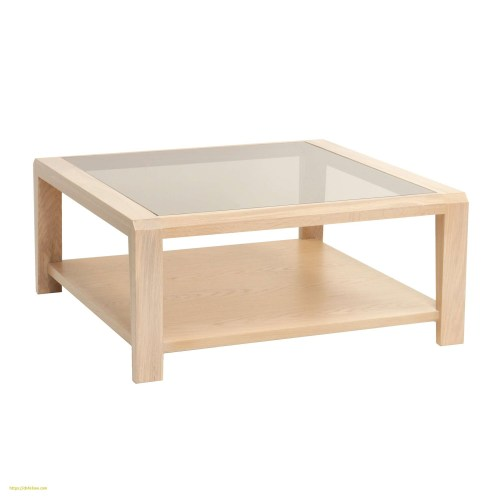 Medium Crop Of Large Square Coffee Table