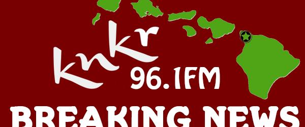 knkr-BREAKING-NEWS