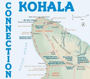 KOHALACONNECTION