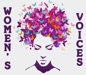 WOMENVOICES