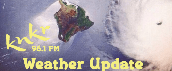 knkr-weather-2