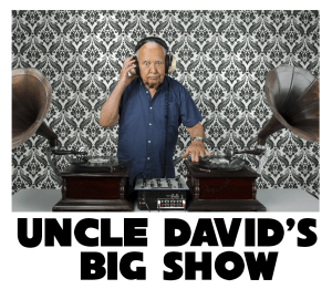 uncle-dave