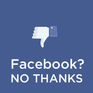 facebook-no-thanks