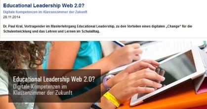 Digitale Kompetenzen Web2.0