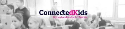 CONNECT-Logo