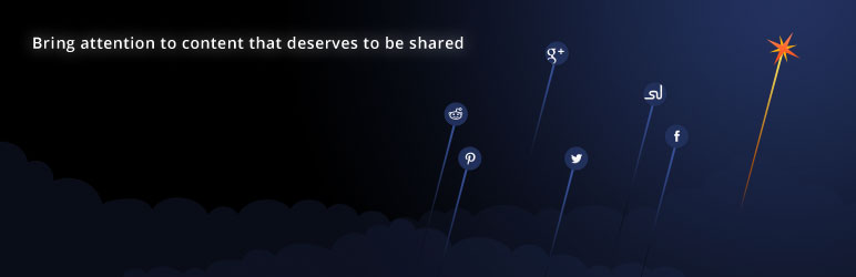 Top 10 Social Media Sharing WordPress Plugins flare