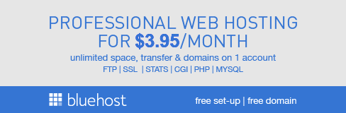 5 Best Web Hosting Companies in the World