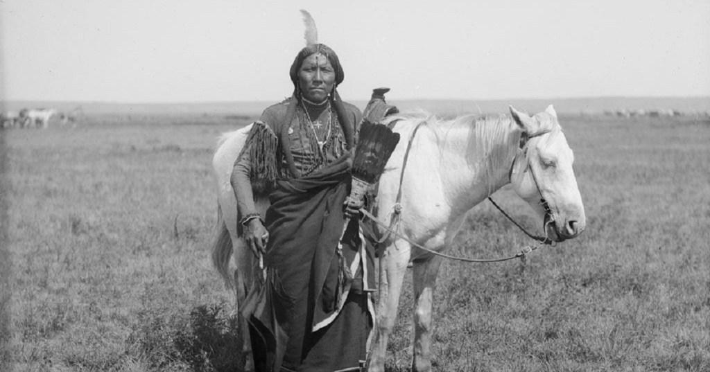 Comanche-Man-1892-a