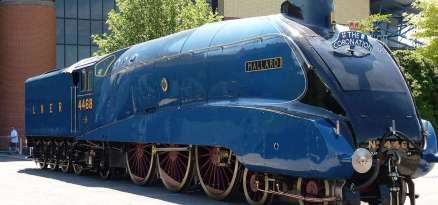 Number_4468_Mallard_in_York