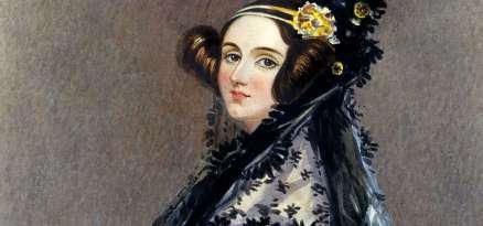 Ada_Lovelace_portrait (1)