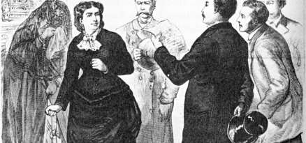 Madame_Restell_arrested_by_Comstock