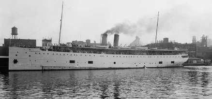 S.S._Eastland_c.1911