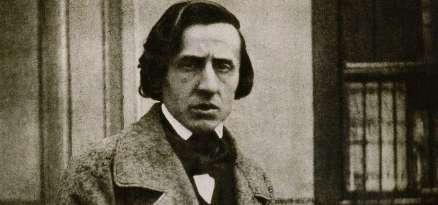 Frédéric_Chopin_by_Bisson,_1849
