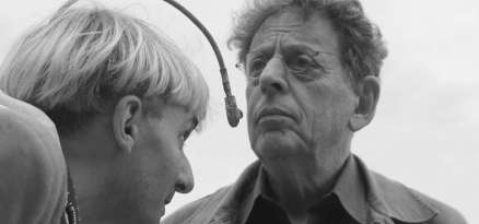 Neil_Harbisson_Philip_Glass