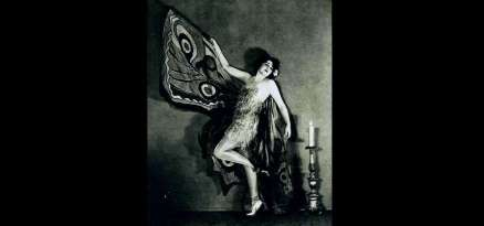 Bebe_Daniels_-_Dec_1922_Screenland