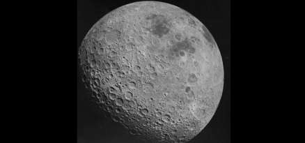 Back_side_of_the_Moon_AS16-3021
