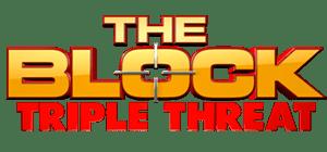 tbtt_logo