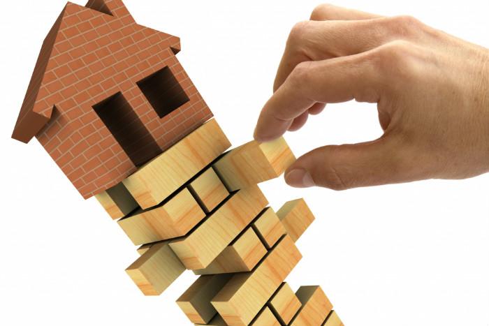 real-estate-crash