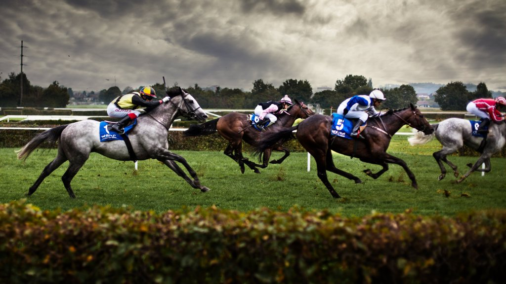252411-horse-racing