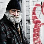 NO B.S. FRIDAY: Why I hate hobos
