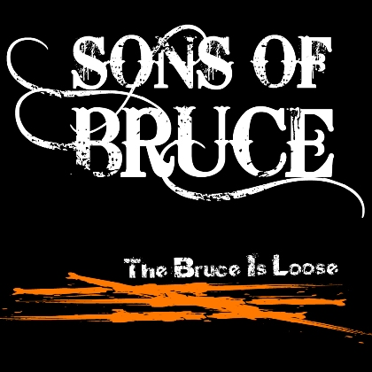 The Sons of Bruce