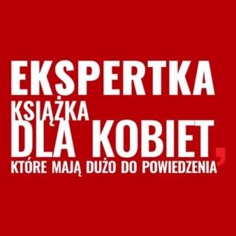 EKSPERTKA