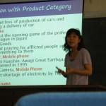 Takako Tech Talk (1)