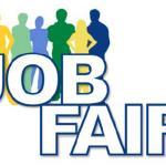 agape-job-fair