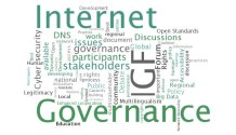 Workshop on Internet Governance