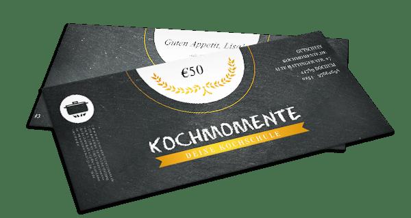 gutschein_kochmomente_png