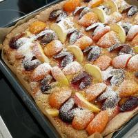 Kochbuchrezension: Mediterrane Küche - Genuss & Chance für Ihr Herz