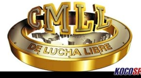 Video: CMLL Lucha de Damas – 07/28/12 – (Full Show)