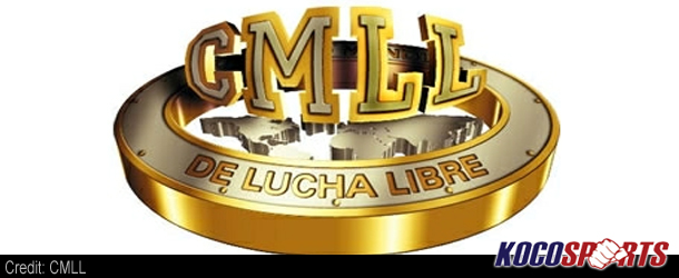 "Video: CMLL ""Infierno en el Ring 2012″ – 06/29/12 – (Full Show)"