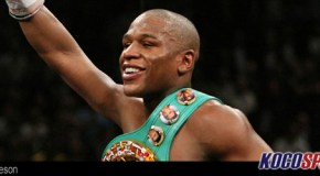 Video: Breaking Coverage of Floyd Mayweather vs. Robert Guerrero – 05/04/13 – (Live @ 9:30 PM EST.)