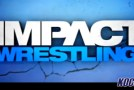 Spoilers for next week's TNA Xplosion & Impact broadcasts