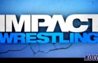 Video: TNA Impact Wrestling 6/13/13 Full Show