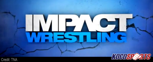 TNA release details for Thursday&#8217;s Impact Wrestling; Six-man main event planned