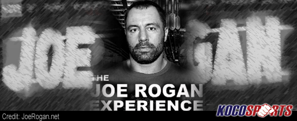 Audio: The Joe Rogan Experience – #227 – (Ari Shaffir, Brian Redban)