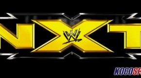 Video: WWE NXT – 04/10/13 – (Full Show)