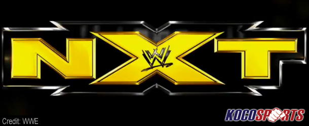 Video: WWE NXT – Season 6 – Episode 1 – 06/20/12 – (Full Show)