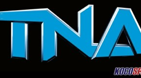"TNA Wrestling issues press release for the new ""Always Evolve"" fitness app"