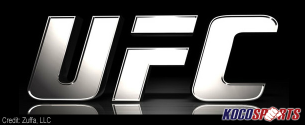 Video: Countdown to UFC 148 – (Kim vs. Maia)