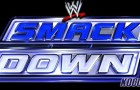 Video: WWE Friday Night Smackdown – 04/26/13 – (Full Show)