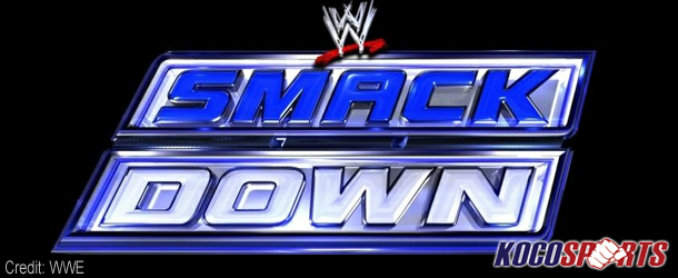 Video: WWE Friday Night Smackdown – 07/13/12 – (Full Show)