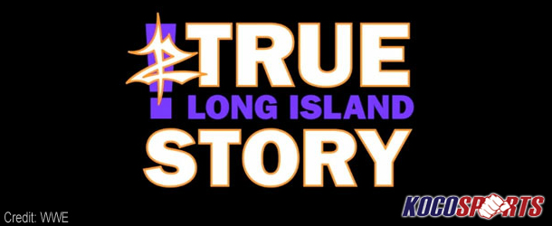 Video: Z! True Long Island Story – Episode 76 – 07/20/12 – (Full Show)