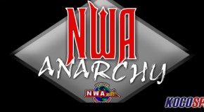 Video: NWA Anarchy – 09/09/12 – (Full Show)