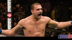 "Shogun's Dozen – ""A look at some of Mauricio Rua's most memorable moments"""