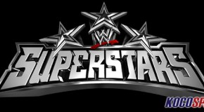 Video: WWE Superstars – 04/11/13 – (Full Show)